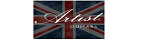 Artist Guitars UK, FlexOffers.com, affiliate, marketing, sales, promotional, discount, savings, deals, bargain, banner, blog,