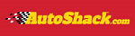 AutoShack.com, FlexOffers.com, affiliate, marketing, sales, promotional, discount, savings, deals, bargain, banner, blog,