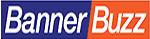 BannerBuzz AU, FlexOffers.com, affiliate, marketing, sales, promotional, discount, savings, deals, bargain, banner, blog,