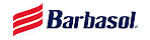 Barbasol, FlexOffers.com, affiliate, marketing, sales, promotional, discount, savings, deals, bargain, banner, blog