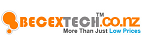 Becextech NZ, FlexOffers.com, affiliate, marketing, sales, promotional, discount, savings, deals, bargain, banner, blog