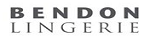 Bendon Lingerie AU, FlexOffers.com, affiliate, marketing, sales, promotional, discount, savings, deals, bargain, banner, blog