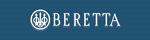 Beretta Gear, FlexOffers.com, affiliate, marketing, sales, promotional, discount, savings, deals, bargain, banner, blog,