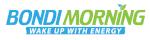 Bondi Morning, FlexOffers.com, affiliate, marketing, sales, promotional, discount, savings, deals, bargain, banner, blog,