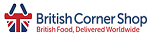 British Corner Shop (US), FlexOffers.com, affiliate, marketing, sales, promotional, discount, savings, deals, bargain, banner, blog