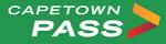 Cape Town Pass, FlexOffers.com, affiliate, marketing, sales, promotional, discount, savings, deals, bargain, banner, blog,