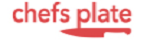 Chefs Plate, FlexOffers.com, affiliate, marketing, sales, promotional, discount, savings, deals, bargain, banner, blog