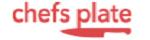 Chefs Plate, FlexOffers.com, affiliate, marketing, sales, promotional, discount, savings, deals, bargain, banner, blog