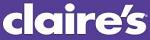 Claire's, FlexOffers.com, affiliate, marketing, sales, promotional, discount, savings, deals, bargain, banner, blog