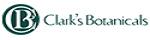 Clarks Botanicals, FlexOffers.com, affiliate, marketing, sales, promotional, discount, savings, deals, bargain, banner, blog,
