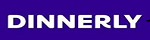 Dinnerly, FlexOffers.com, affiliate, marketing, sales, promotional, discount, savings, deals, bargain, banner, blog