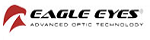 Eagle Eye Optics, FlexOffers.com, affiliate, marketing, sales, promotional, discount, savings, deals, bargain, banner, blog,