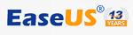EaseUS Software, FlexOffers.com, affiliate, marketing, sales, promotional, discount, savings, deals, bargain, banner, blog,
