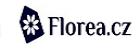 Florea.cz, FlexOffers.com, affiliate, marketing, sales, promotional, discount, savings, deals, bargain, banner, blog,