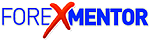 ForexMentor.com, FlexOffers.com, affiliate, marketing, sales, promotional, discount, savings, deals, bargain, banner, blog,