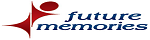 Future Memories Inc, FlexOffers.com, affiliate, marketing, sales, promotional, discount, savings, deals, bargain, banner, blog,