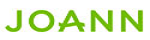 JOANN Stores, FlexOffers.com, affiliate, marketing, sales, promotional, discount, savings, deals, bargain, banner, blog