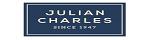 Julian Charles, FlexOffers.com, affiliate, marketing, sales, promotional, discount, savings, deals, bargain, banner, blog