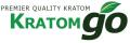 KratomGo, FlexOffers.com, affiliate, marketing, sales, promotional, discount, savings, deals, bargain, banner, blog,