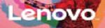 Lenovo Malaysia, FlexOffers.com, affiliate, marketing, sales, promotional, discount, savings, deals, bargain, banner, blog
