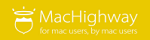 MacHighway, FlexOffers.com, affiliate, marketing, sales, promotional, discount, savings, deals, bargain, banner, blog,