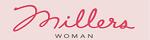 Millers, FlexOffers.com, affiliate, marketing, sales, promotional, discount, savings, deals, bargain, banner, blog