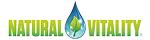 Natural Vitality, FlexOffers.com, affiliate, marketing, sales, promotional, discount, savings, deals, bargain, banner, blog,