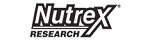 Nutrex Research, FlexOffers.com, affiliate, marketing, sales, promotional, discount, savings, deals, bargain, banner, blog