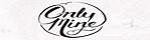 Only Mine, FlexOffers.com, affiliate, marketing, sales, promotional, discount, savings, deals, bargain, banner, blog