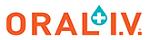 Oral I.V., FlexOffers.com, affiliate, marketing, sales, promotional, discount, savings, deals, bargain, banner, blog,