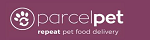 Parcel Pet Affiliates, FlexOffers.com, affiliate, marketing, sales, promotional, discount, savings, deals, bargain, banner, blog,