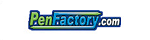 Pen Factory, FlexOffers.com, affiliate, marketing, sales, promotional, discount, savings, deals, bargain, banner, blog,