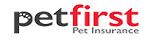 PetFirst Healthcare, FlexOffers.com, affiliate, marketing, sales, promotional, discount, savings, deals, bargain, banner, blog