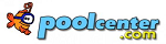 Poolcenter.com, FlexOffers.com, affiliate, marketing, sales, promotional, discount, savings, deals, bargain, banner, blog,