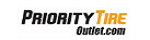 Prioritytireoutlet.com, FlexOffers.com, affiliate, marketing, sales, promotional, discount, savings, deals, bargain, banner, blog,