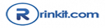 Rinkit, FlexOffers.com, affiliate, marketing, sales, promotional, discount, savings, deals, bargain, banner, blog