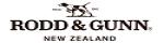 Rodd & Gunn US, FlexOffers.com, affiliate, marketing, sales, promotional, discount, savings, deals, bargain, banner, blog