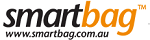 Smartbag Australia, FlexOffers.com, affiliate, marketing, sales, promotional, discount, savings, deals, bargain, banner, blog,