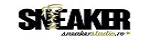 SneakerStudio.ro, FlexOffers.com, affiliate, marketing, sales, promotional, discount, savings, deals, bargain, banner, blog