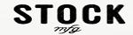 Stock Mfg Co, FlexOffers.com, affiliate, marketing, sales, promotional, discount, savings, deals, bargain, banner, blog,