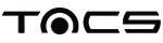 TACS Watches, FlexOffers.com, affiliate, marketing, sales, promotional, discount, savings, deals, bargain, banner, blog,