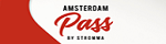 The Amsterdam Pass, FlexOffers.com, affiliate, marketing, sales, promotional, discount, savings, deals, bargain, banner, blog,