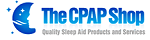 The CPAP Shop, FlexOffers.com, affiliate, marketing, sales, promotional, discount, savings, deals, bargain, banner, blog,