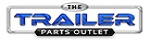 The Trailer Parts Outlet, FlexOffers.com, affiliate, marketing, sales, promotional, discount, savings, deals, bargain, banner, blog,