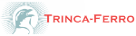 Trinca-Ferro, FlexOffers.com, affiliate, marketing, sales, promotional, discount, savings, deals, bargain, banner, blog,