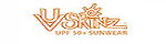 UV Skinz, FlexOffers.com, affiliate, marketing, sales, promotional, discount, savings, deals, bargain, banner, blog,