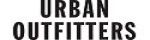 Urban Outfitters (FR), FlexOffers.com, affiliate, marketing, sales, promotional, discount, savings, deals, bargain, banner, blog,