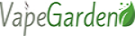 Vape Garden, FlexOffers.com, affiliate, marketing, sales, promotional, discount, savings, deals, bargain, banner, blog,
