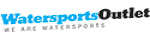 Watersports Outlet, FlexOffers.com, affiliate, marketing, sales, promotional, discount, savings, deals, bargain, banner, blog