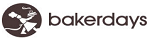 bakerdays, FlexOffers.com, affiliate, marketing, sales, promotional, discount, savings, deals, bargain, banner, blog,